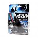 Boite de Star Wars Empire vs Rebellion