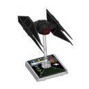 Tie Silencer - Star Wars X-Wing