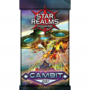 Gambit - Extension Star Realms VF