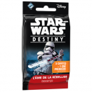 Booster L'Âme de la Rébellion - Star Wars Destiny