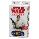Starter Luke Skywalker (VF) - Star Wars Destiny