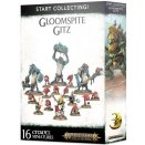 Start Collecting Gloomspite Gitz - Warhammer Age of Sigmar