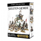 Start Collecting Skeleton Horde - Warhammer Age of Sigmar
