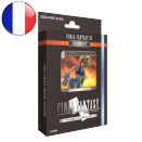 Starter Set Deck de démarrage Final Fantasy IX VF