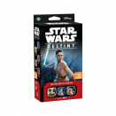Starter Rey - Star Wars Destiny