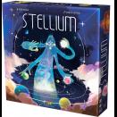 Boite de Stellium
