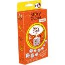 Boite de Story Cubes - Classic