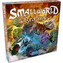 Small World - Extension Realms