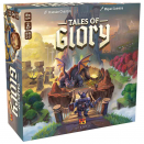 Tales of Glory (VF)