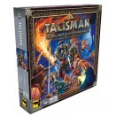 Talisman 4e Edition - The Dungeon Expansion
