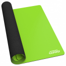 Tapis de jeu Ultimate Guard Monochrome - Vert clair