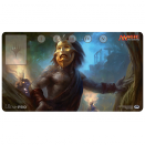 Playmat Commander 2015 Daxos the Returned