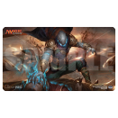Playmat Aether Revolt - Yahenni, Undying Partisan