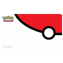 Playmat Pokemon Pokeball