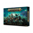 Tempest of Souls - Warhammer Age of Sigmar