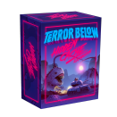 Terror Below - Extension L'Ultime Secret
