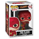 Boite de Figurine Funko POP! 713 The Flash Série Télé
