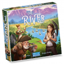 The RIver (VF)