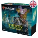 Theros Beyond Death Bundle EN