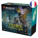 Theros Beyond Death Bundle FR