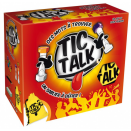 Boite de Tic Talk