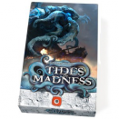 Tides of Madness (VF)