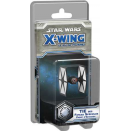 Boite de TIE des Forces Spéciales - Star Wars X-Wing