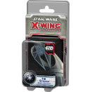 TIE Striker - Star Wars X-Wing