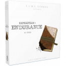 Expédition Endurance - Extension Time Stories