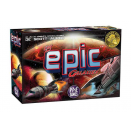 Tiny Epic Galaxies (vf)