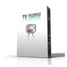 Boite de TV Show