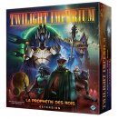 Twilight Imperium 4th Edition - Expansion Prophecy of the Kings