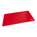 Tapis de jeu Ultimate Guard Monochrome - Rouge