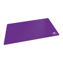 Tapis de jeu Ultimate Guard Monochrome - Violet
