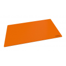 Tapis de jeu Ultimate Guard XenoSkin - Orange
