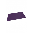 Tapis de jeu Ultimate Guard XenoSkin - Violet