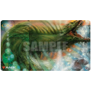 Playmat Ultimate Masters - Pattern of rebirth