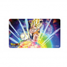 Tapis Dragon Ball - Gogeta