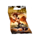 MTG Relic Tokens Eternal Collection Booster Packs EN