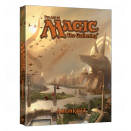 Book The Art of Magic: The Gathering Amonkhet EN
