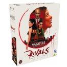 Boite de Vampire : la Mascarade - Rivals : Boite de Base