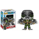 Funko POP! Figure Spider-Man Homecoming Vulture