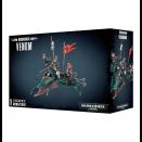 Venom - W40K Drukhari pas cher