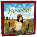 Boite de Vignobles
