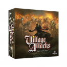 Village attacks (FR)