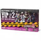 Zombicide  - Extension Very Infected People 2