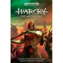 Boite de Warcry - The Anthology - Warhammer Age of Sigmar