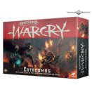 Warcry: Catacombes 111-68 - Warhammer Age of Sigmar