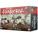 Chaotics Beasts - Warcry - Warhammer Age of Sigmar