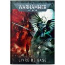 Warhammer 40000 - Core Book V9